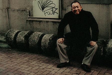 Hideki3